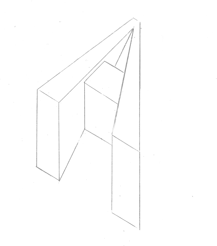 J GOODKIND - art directionproduction/set designdrummer