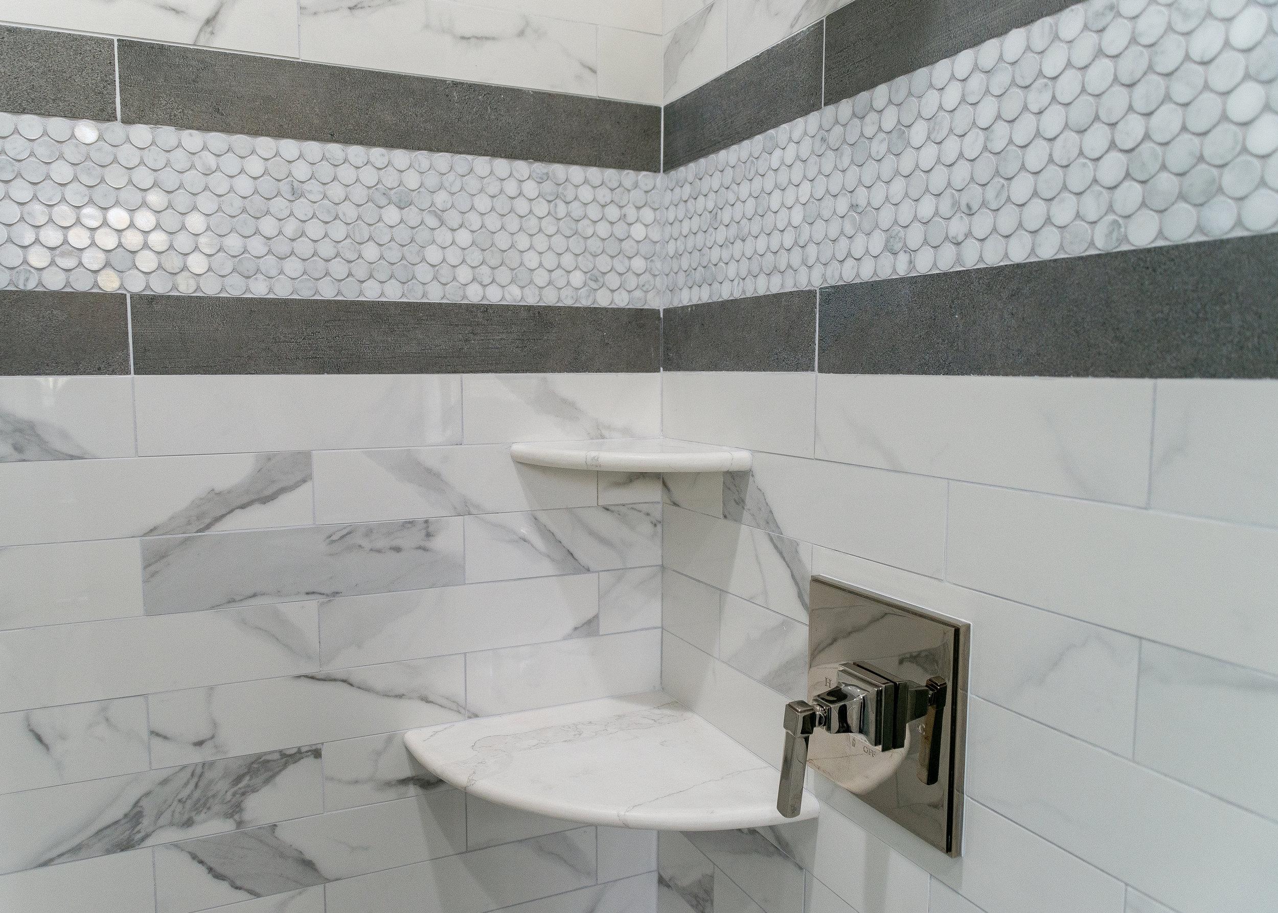 PD Baglietto Guest Baths-15.jpg