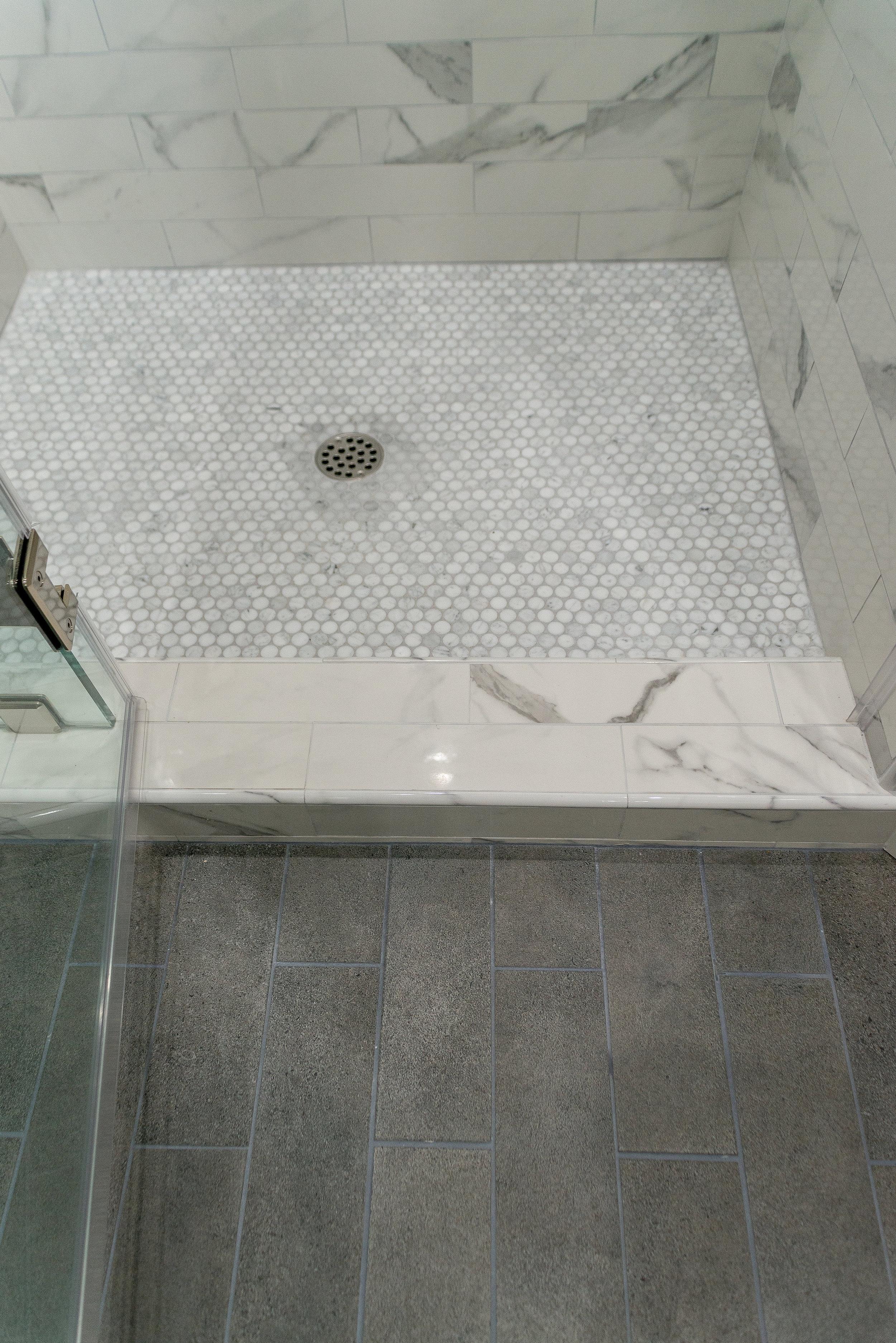 PD Baglietto Guest Baths-29.jpg