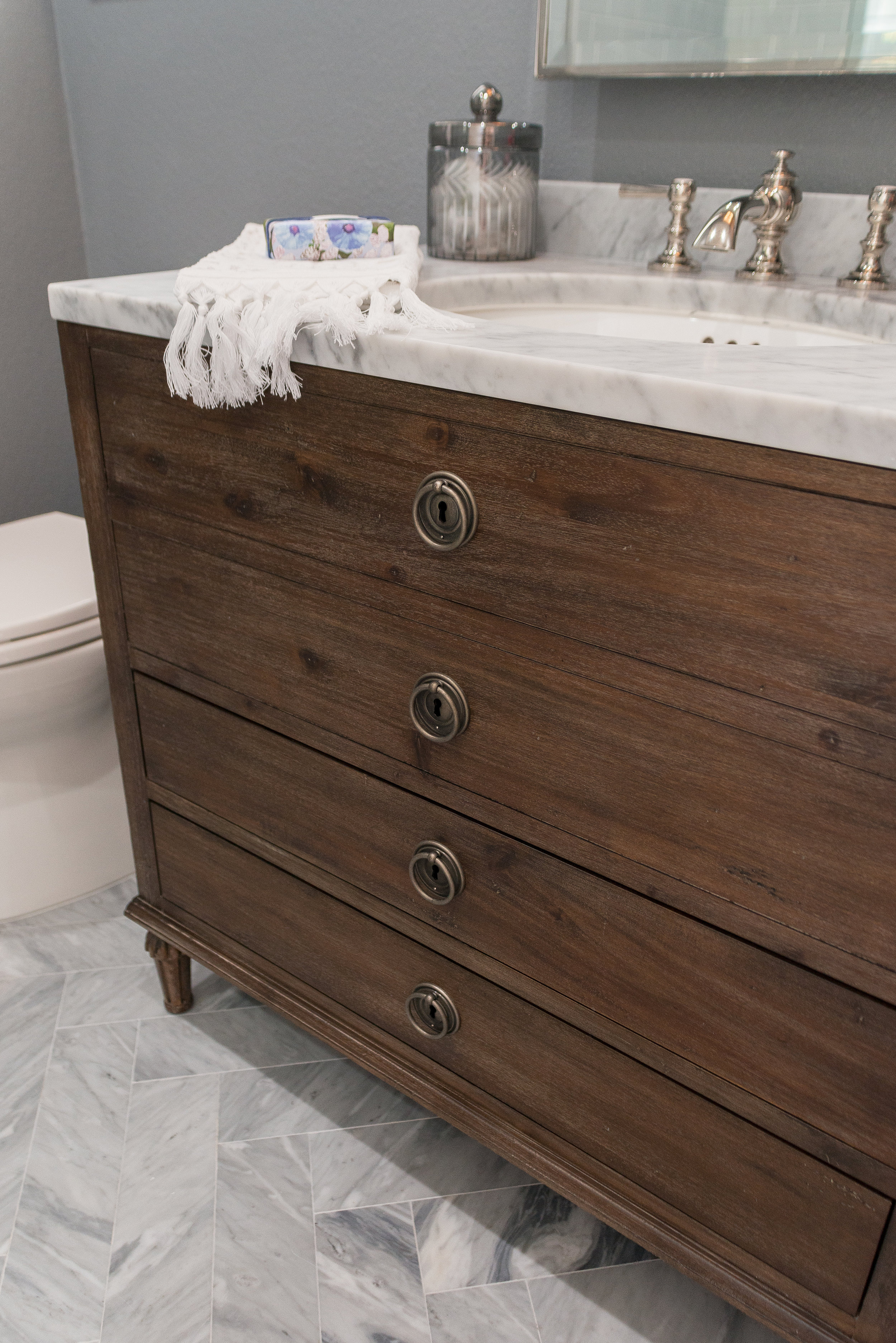 PD Baglietto Guest Baths-31.jpg