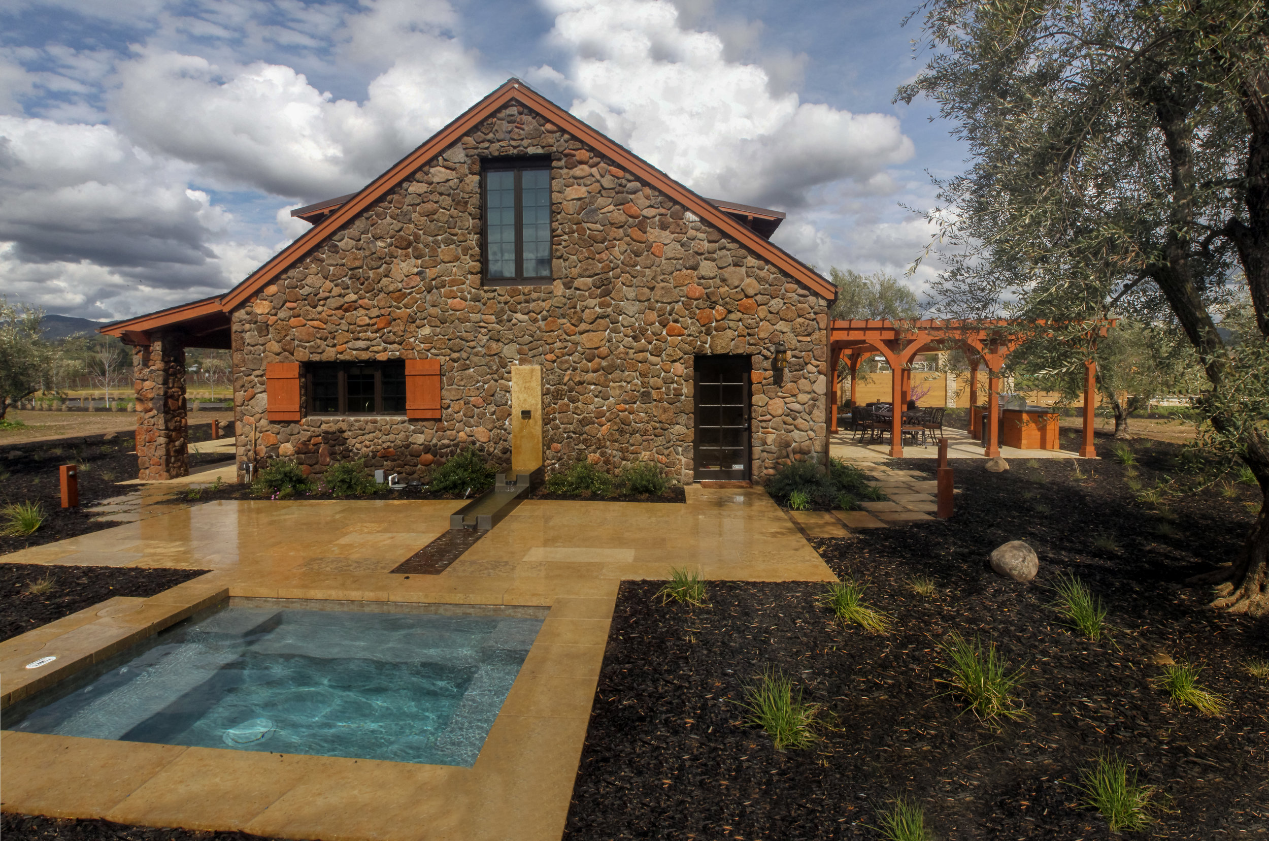 4th stone cottage edited.jpg