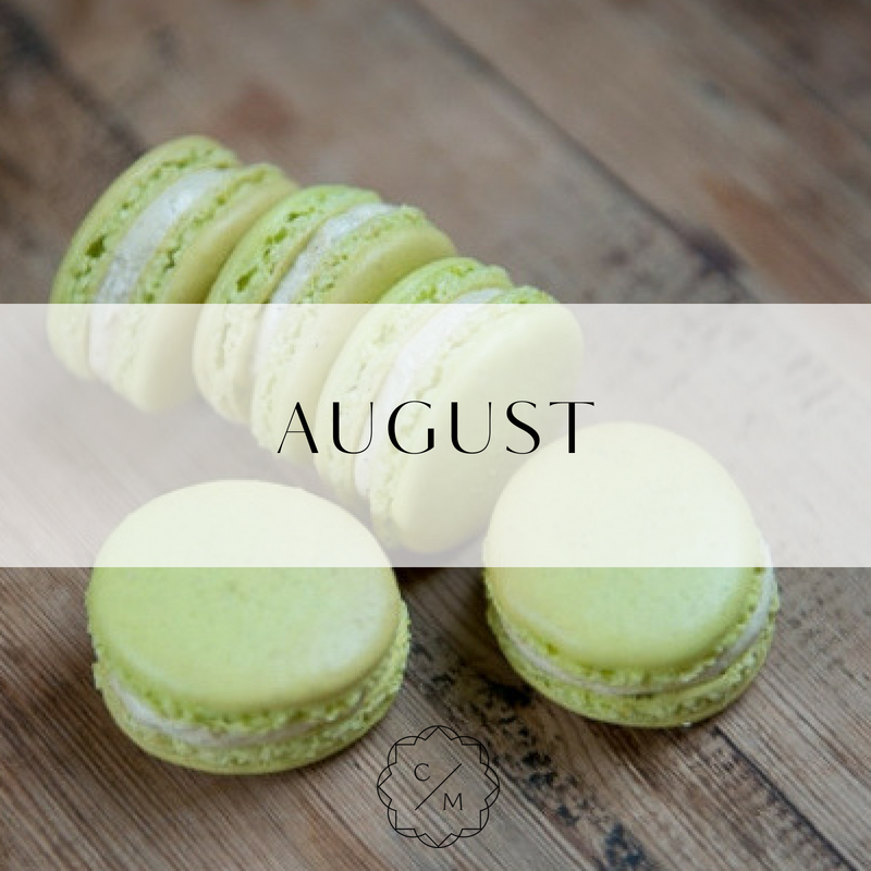 august macaron placecard(1).png