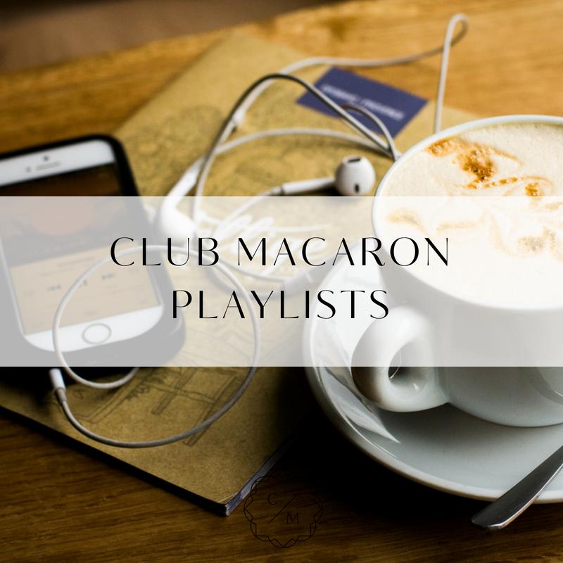 CLUB MACARON PLAYLIST.png