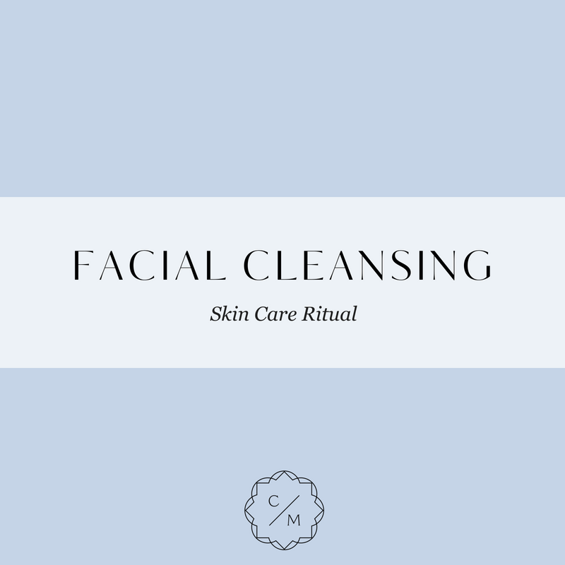 FACIAL CLEANSING.png