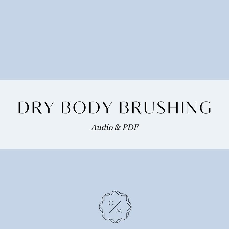 DRY BODY BRUSHING.png