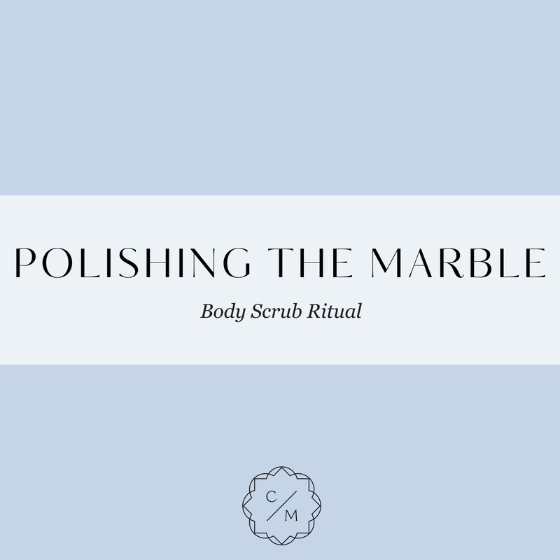 POLISHING THE MARBLE.png