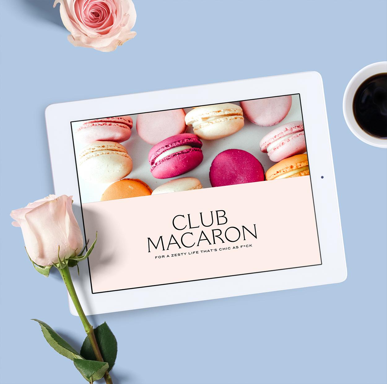 club macaron e book mock up.png