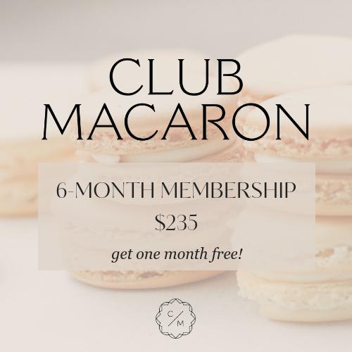 CM. 6 Month Membership(1).png