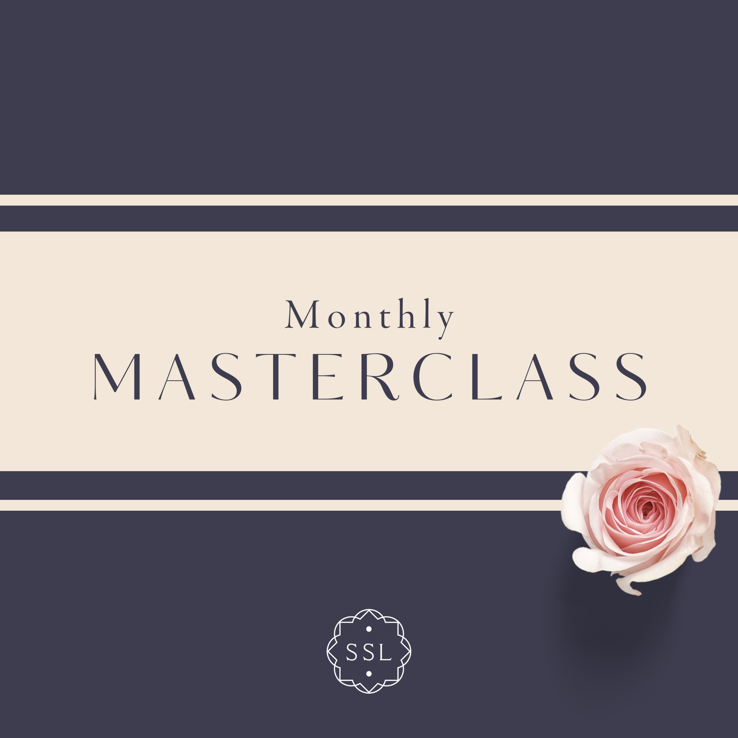 masterclass.png