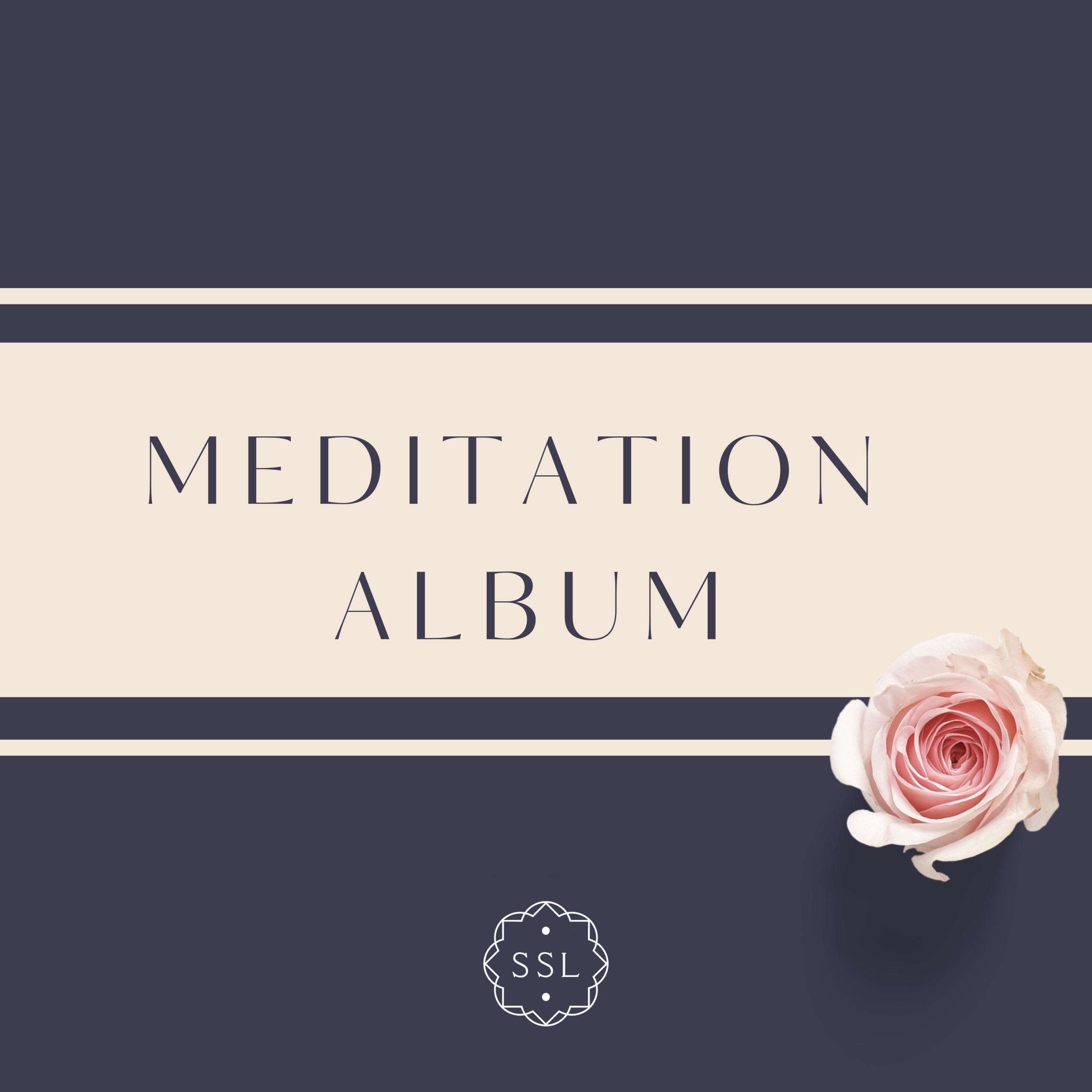 meditation album(2).png