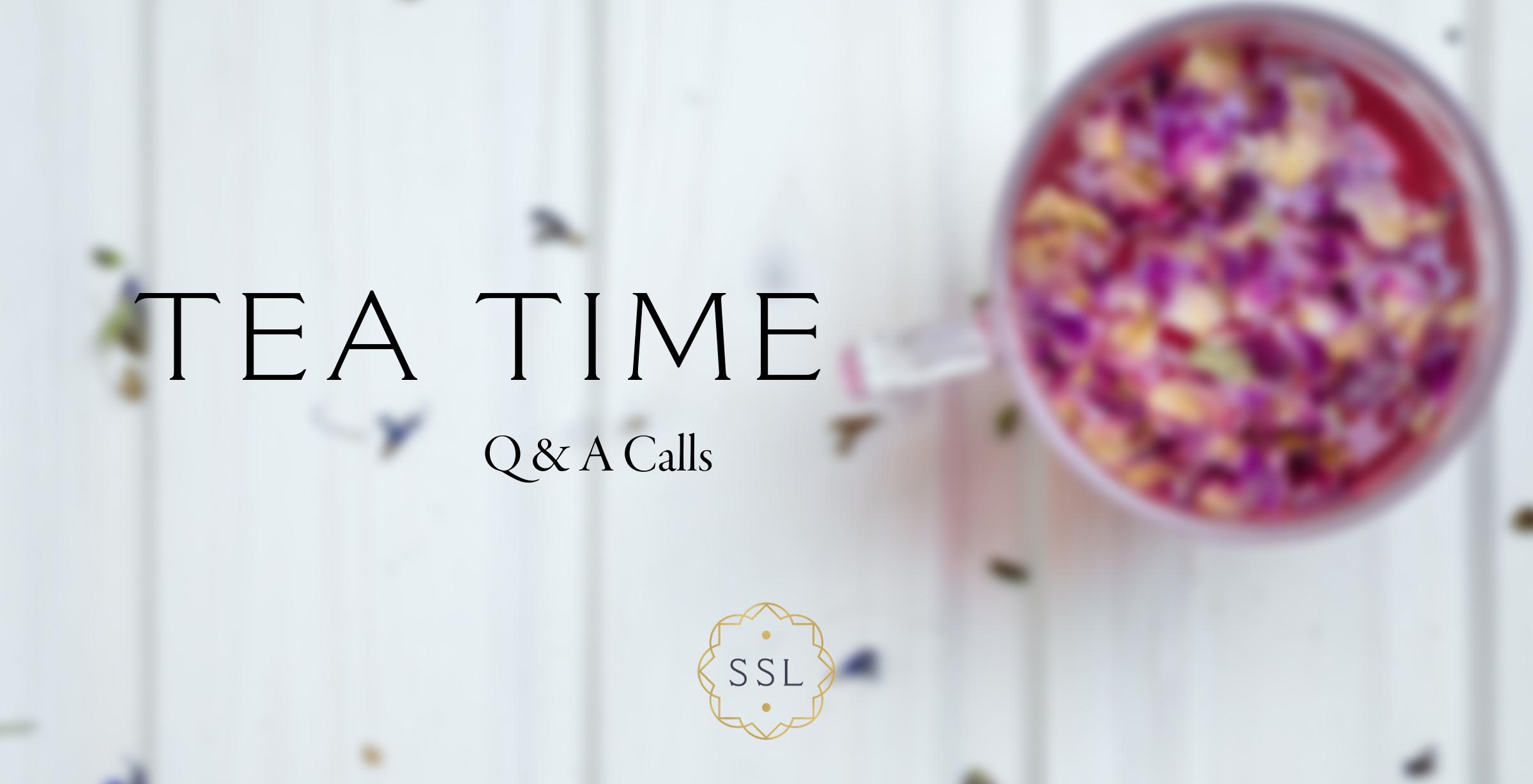 Q & A Calls (1).png