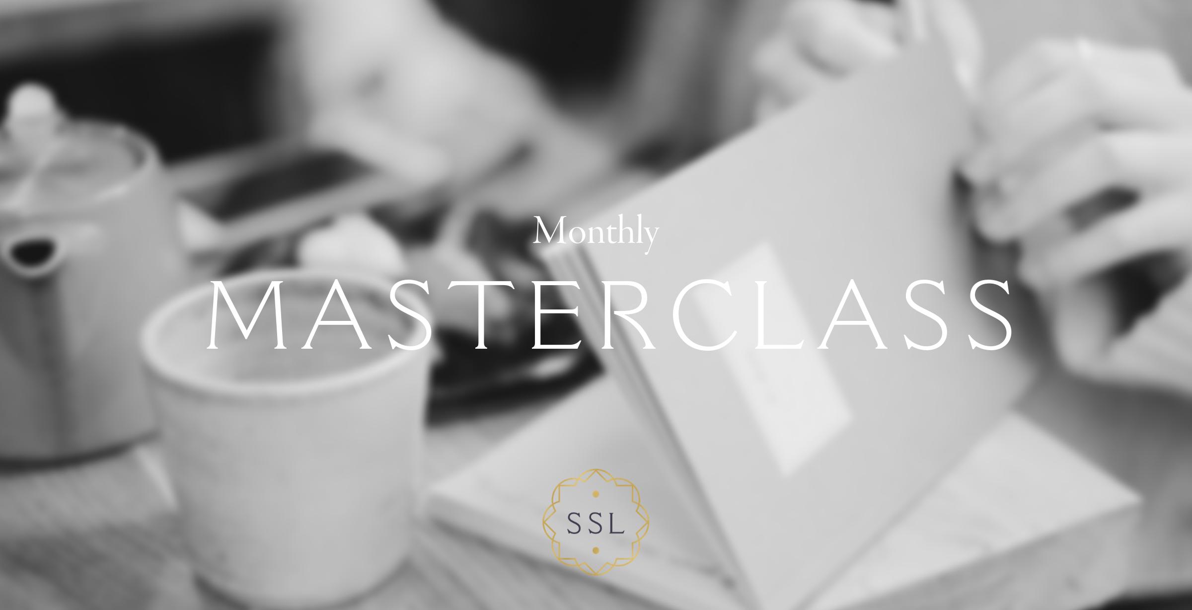 Masterclass(2).png