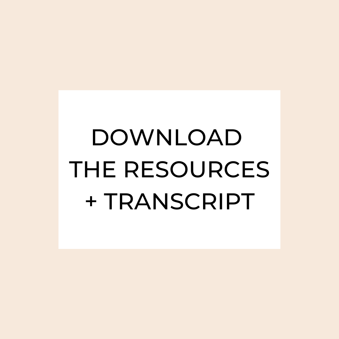 Copy of transcript download(3).png