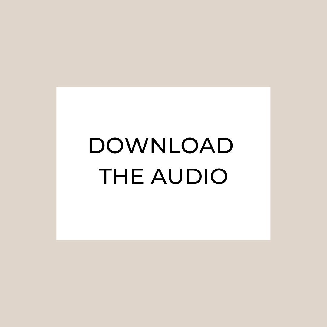 audio download. beige.png