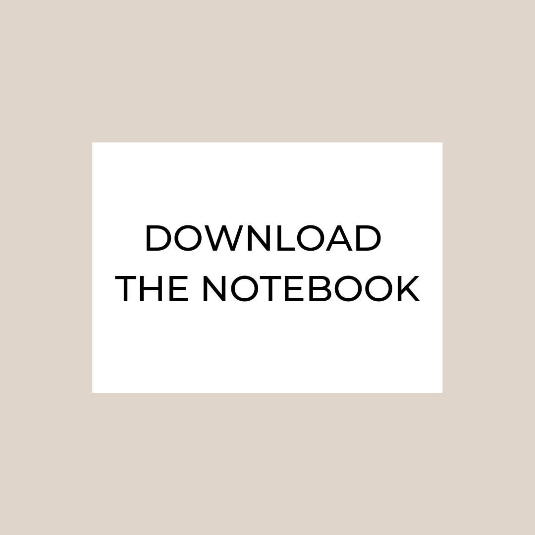 Notebook Beige.png