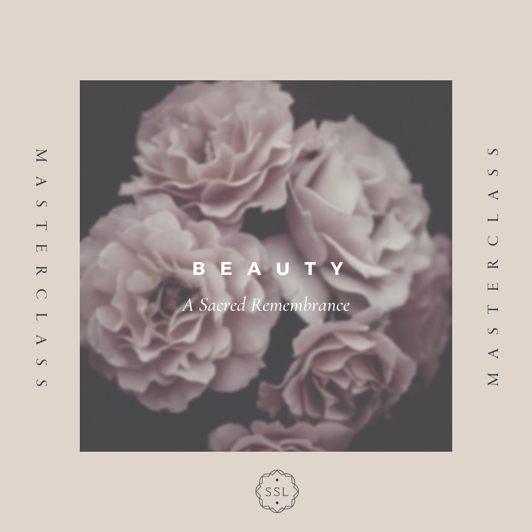 beauty masterclass(1).png