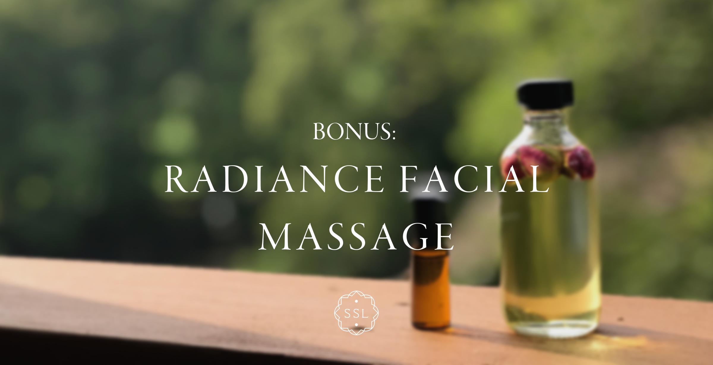 Facial Massage .png