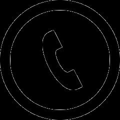 iconmonstr-phone-9-240.png