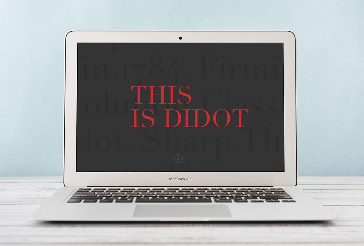 didot-main.jpg