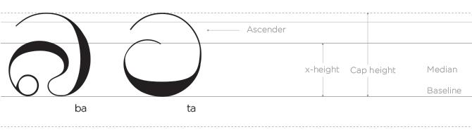 ascendingletters2.jpg