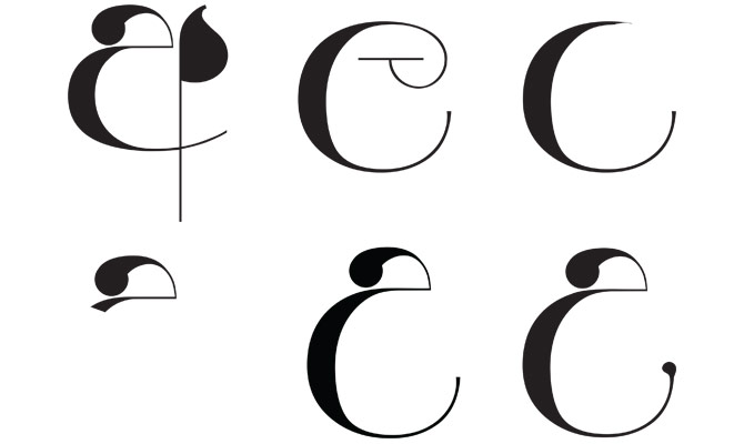 type10.jpg