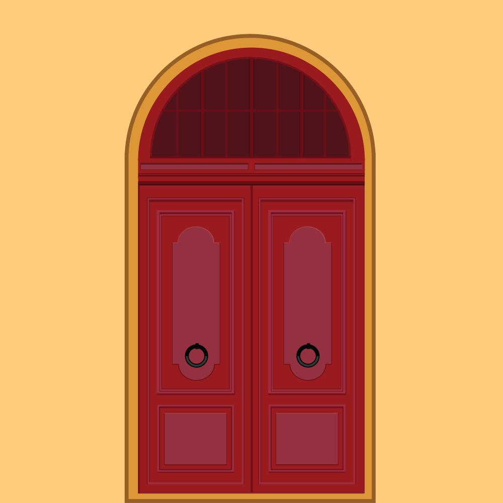 door1.png