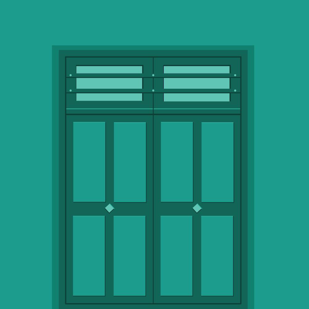 door2.png
