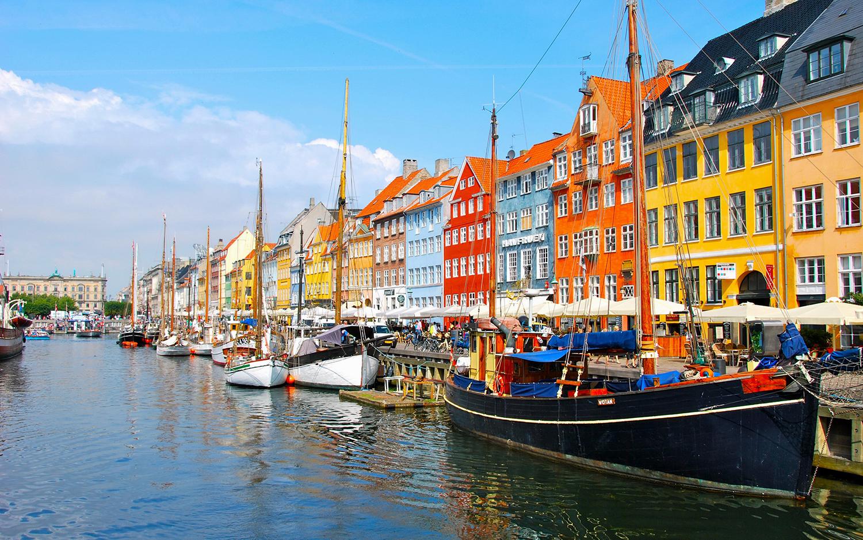 Denmark-City.jpg