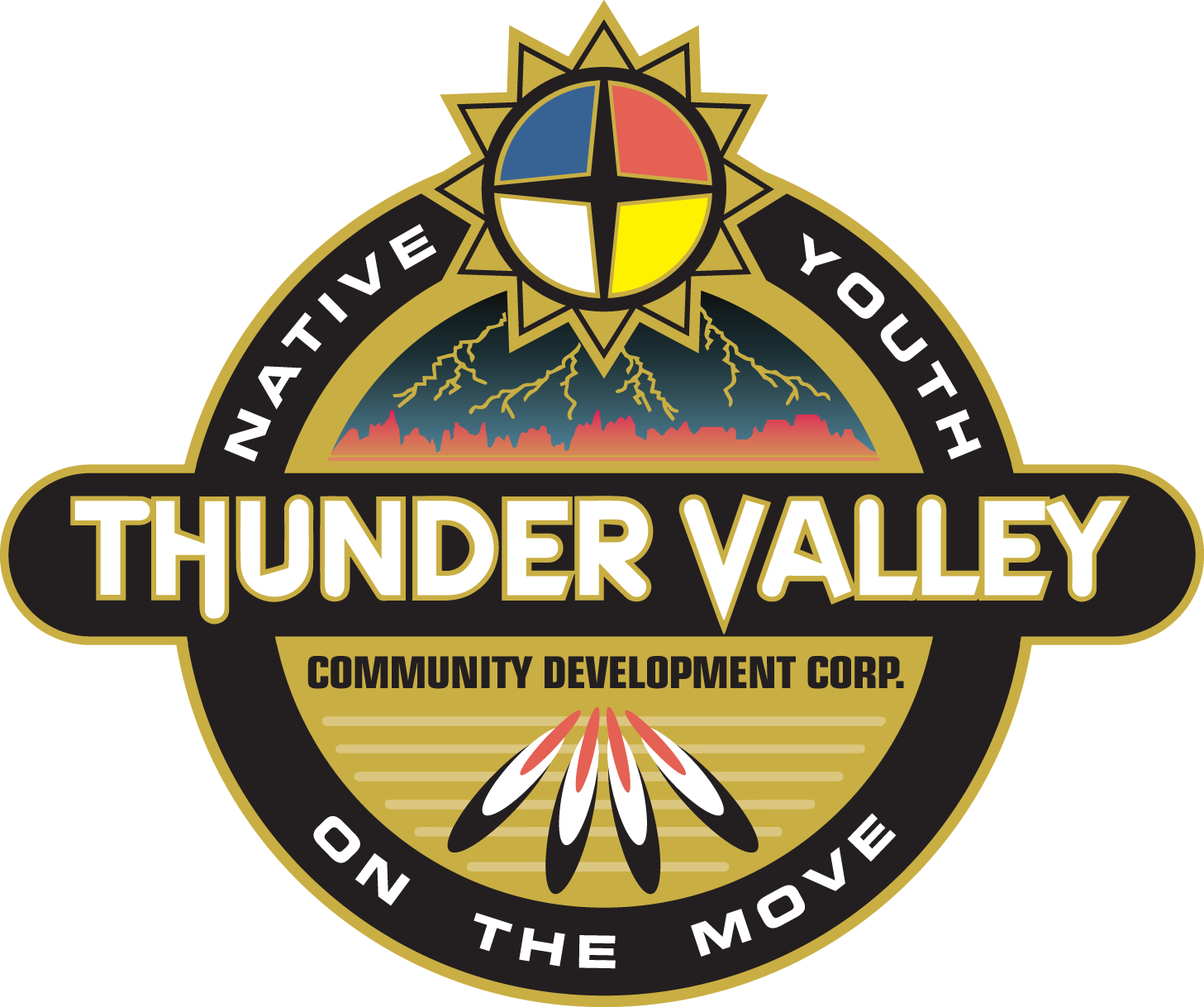 thundervalleycorp.png