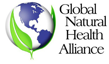 global national health alliance.png