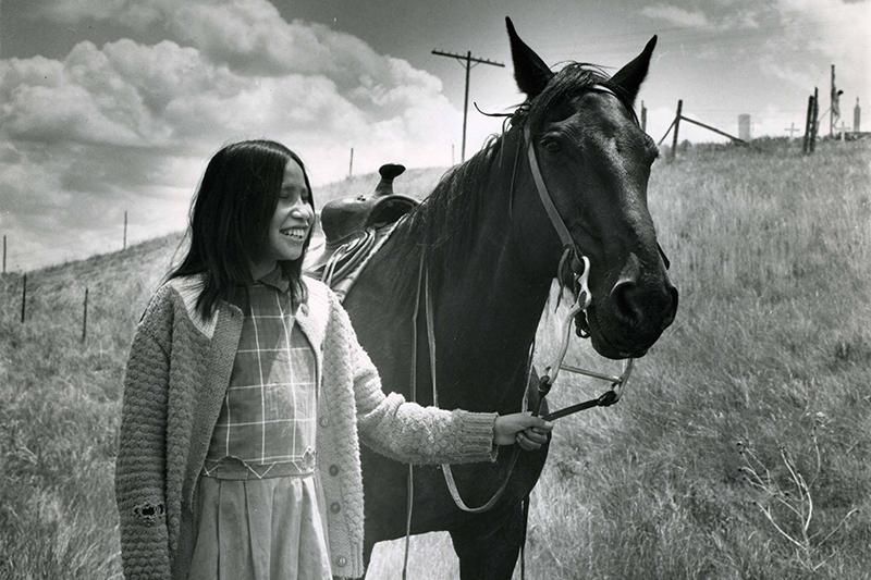 red horse nation.jpg