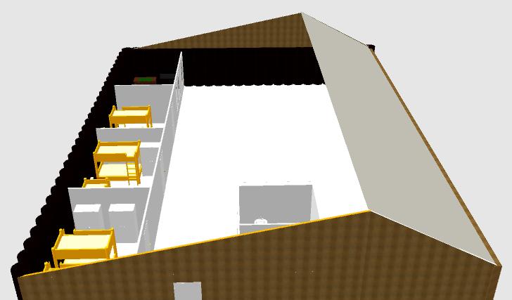 aerial.half.roof.west.png