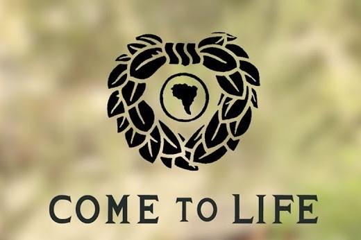 come+to+life+2.jpg