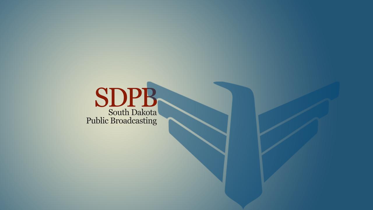 sdpb 2.jpg