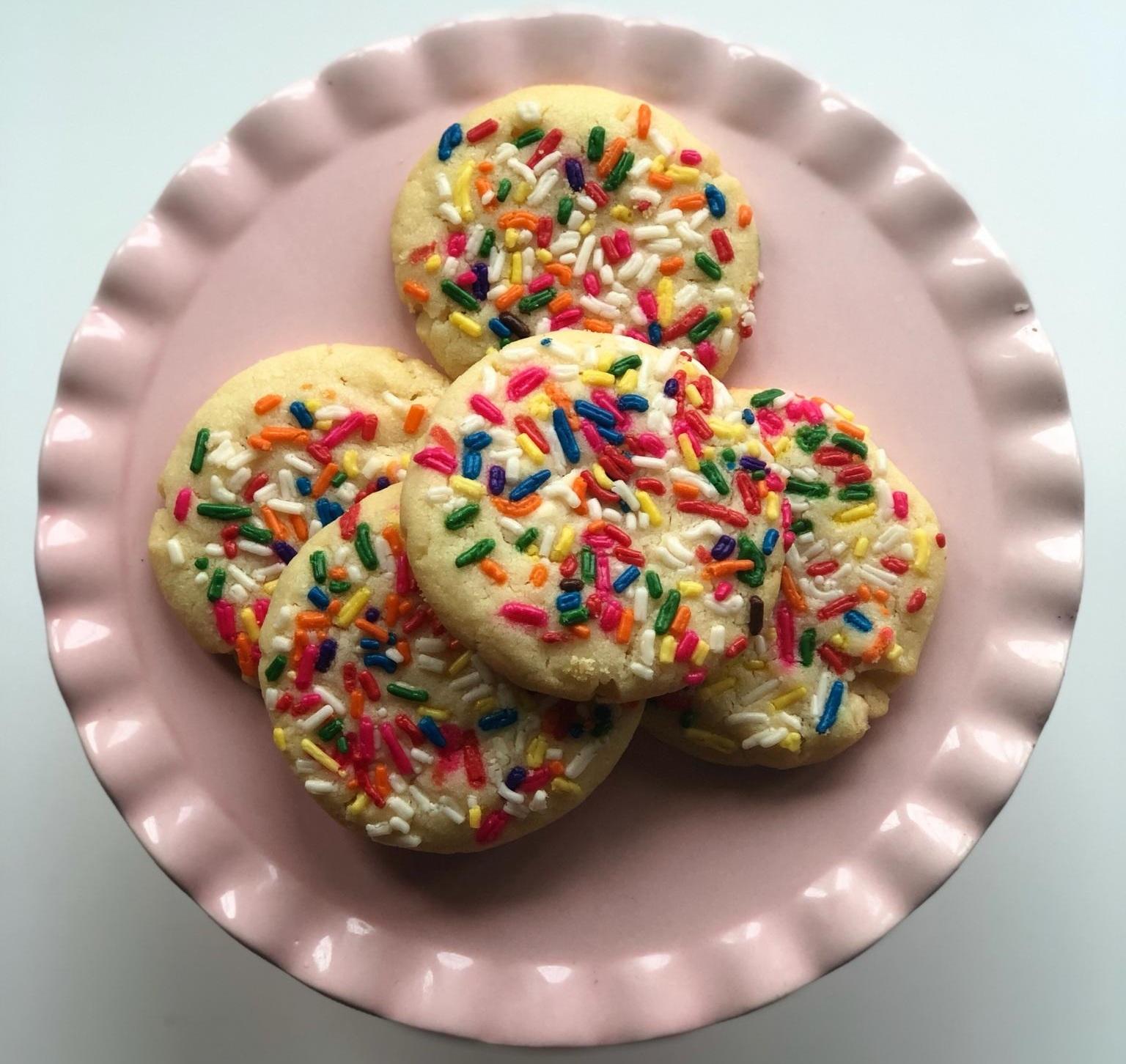 bdaycookies.jpg