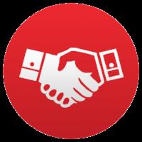 Icons_StrategicPartnerships.png