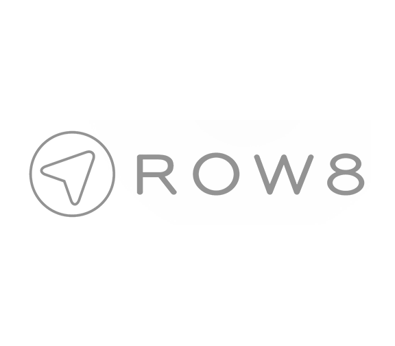 Partners Icon_Row 8.png