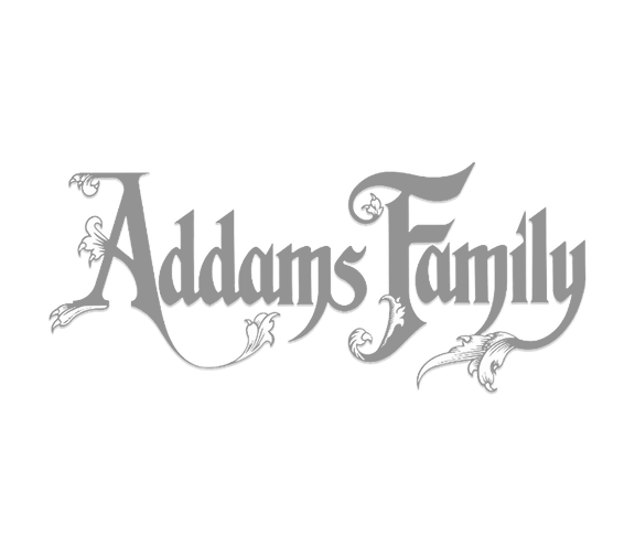 Partners Icon_AddamsFam.png