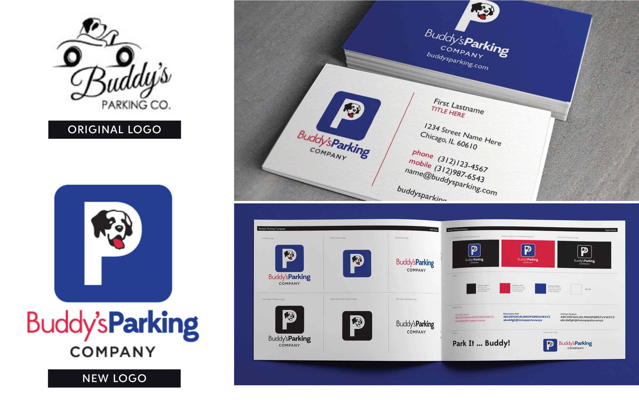 Buddy Parking Presentation  copy.jpg