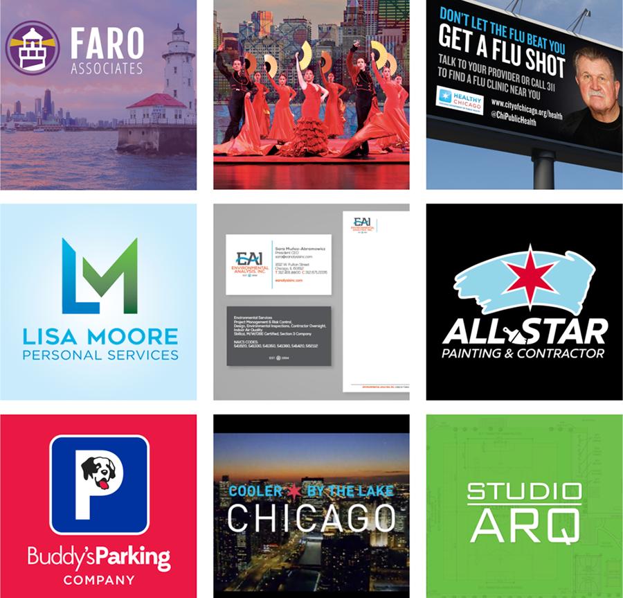 FourStar Portfolio