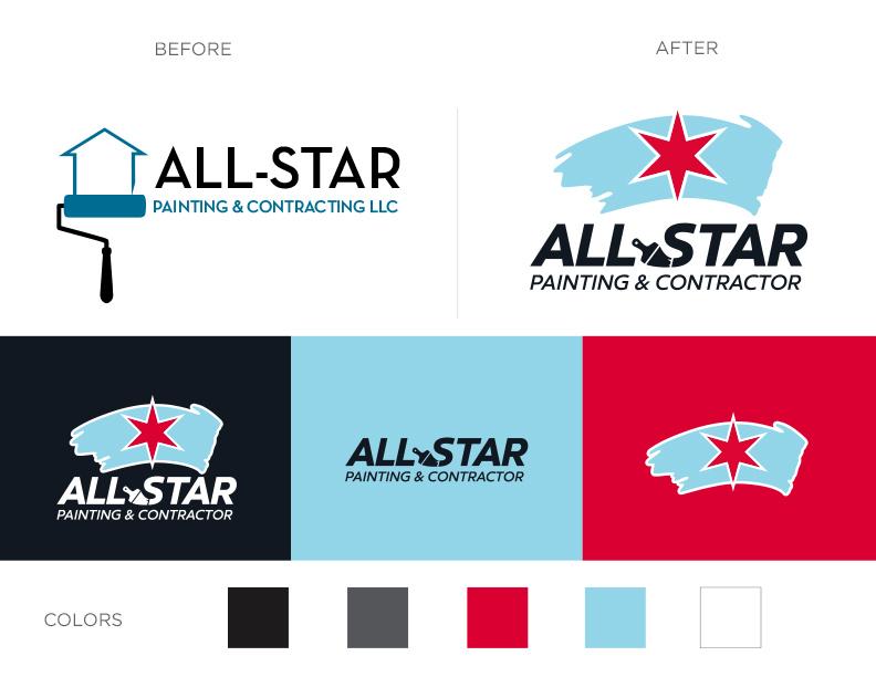 All-Star Painting Logo.jpg
