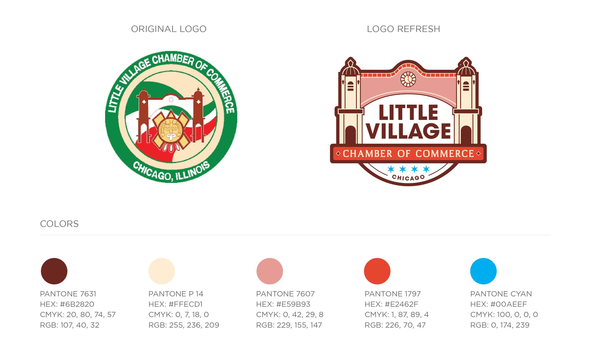 LVCC+Logo+Styleguide.jpg