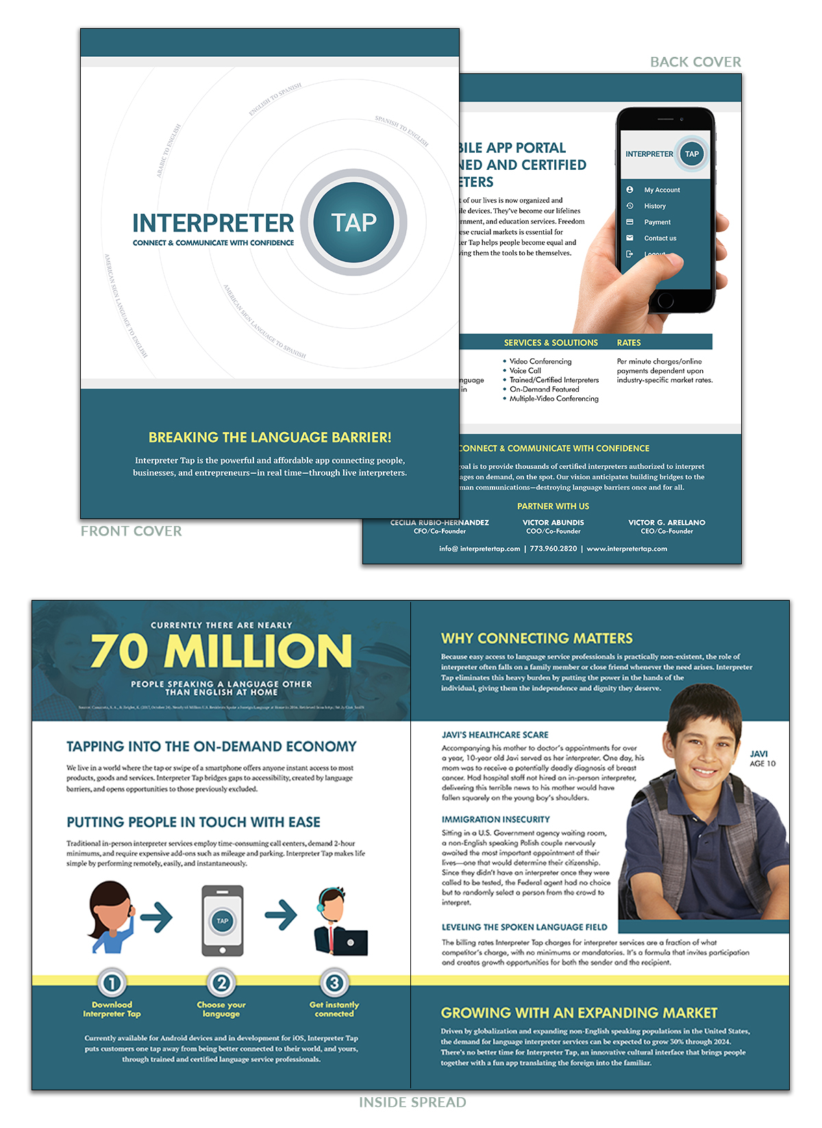 Interpreter TAP_Brochure.jpg