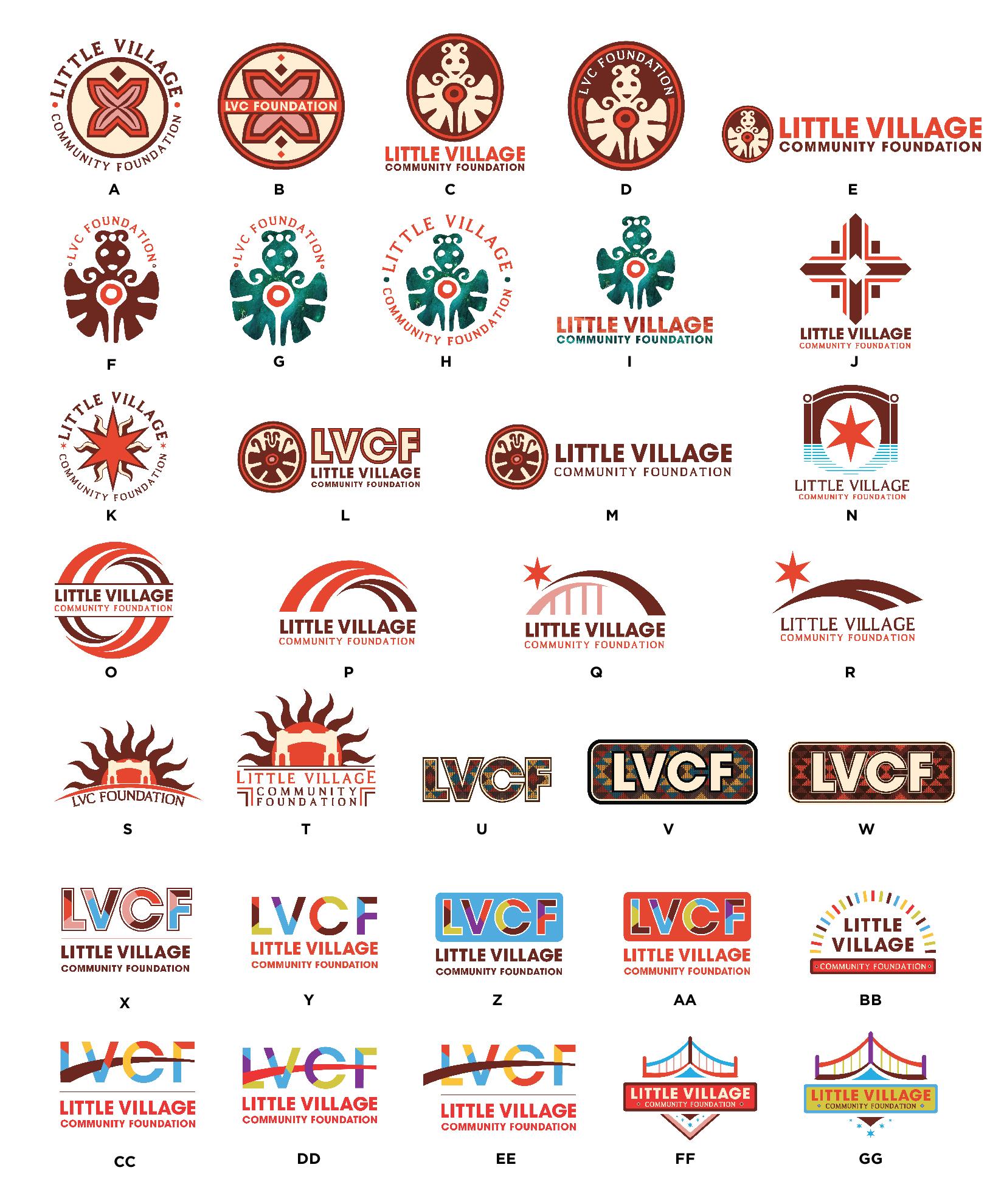 LVCF Logo-Exploration.jpg