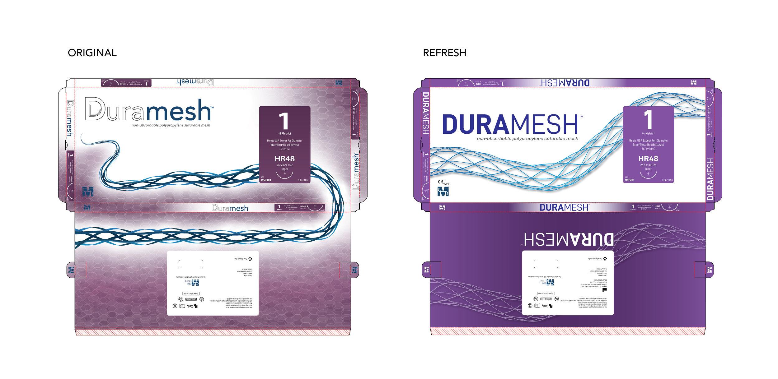 Duramesh-08.jpg