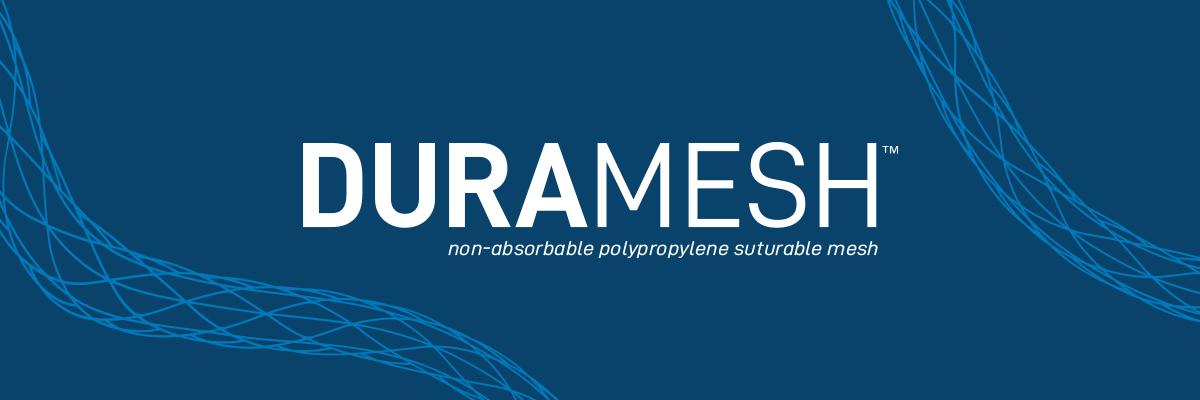 Duramesh-1200-01.jpg