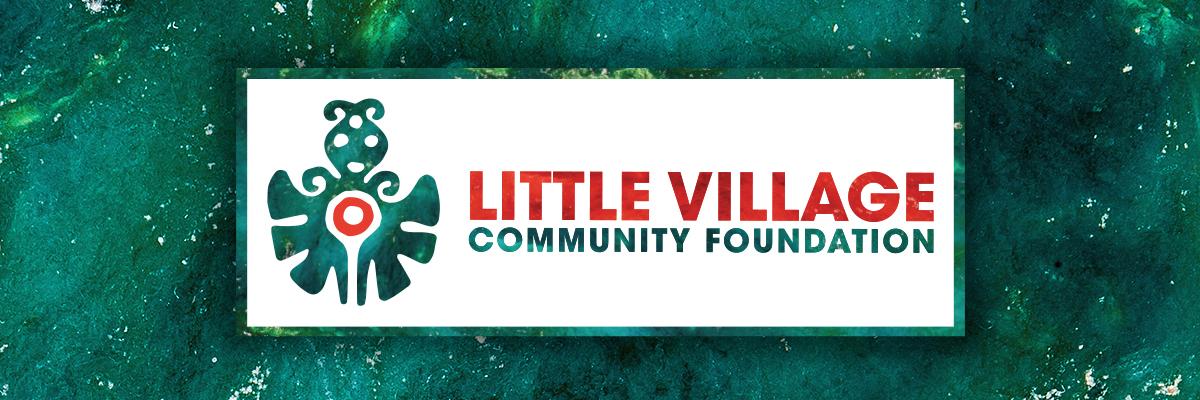 LittleVillageChamberFoundation-1200-01.jpg