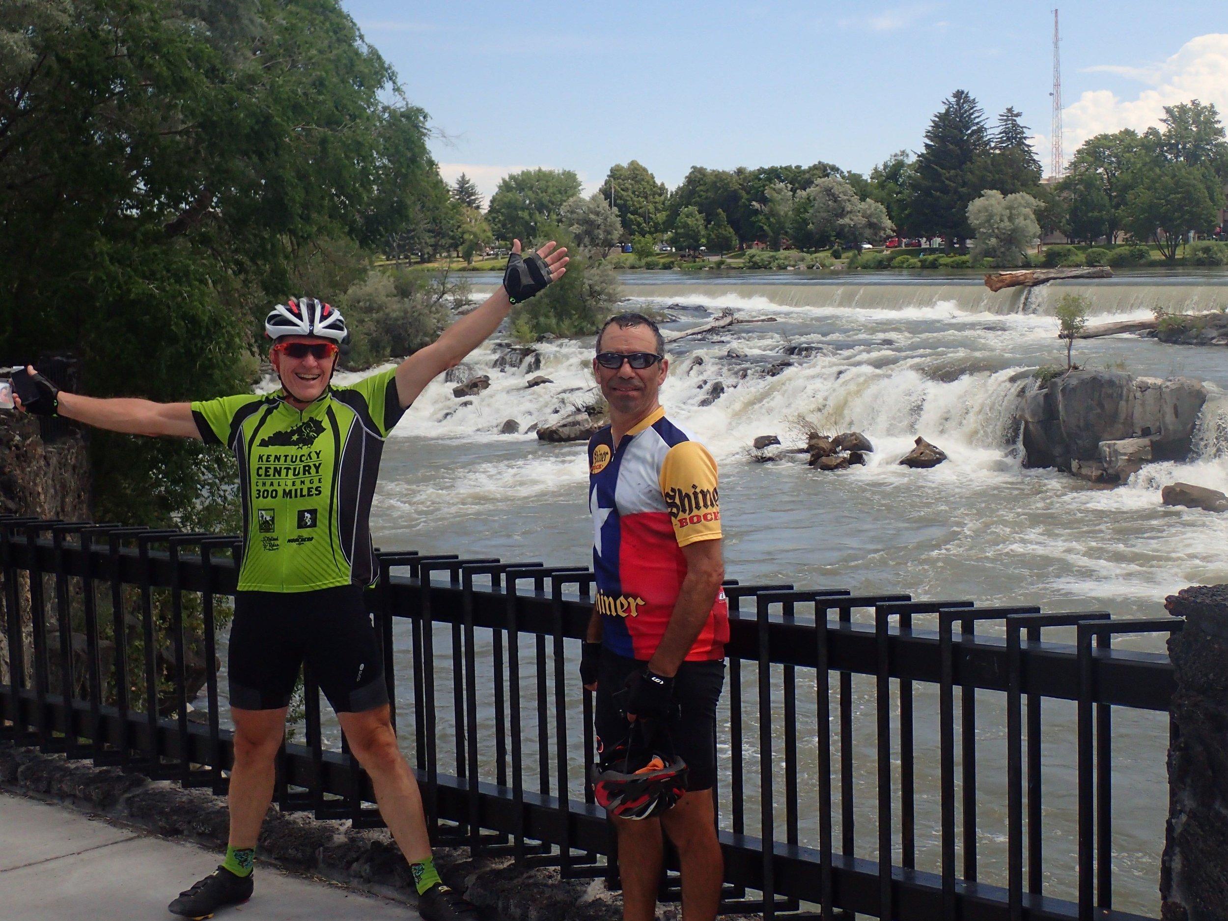 14_Idaho Falls_13.jpg