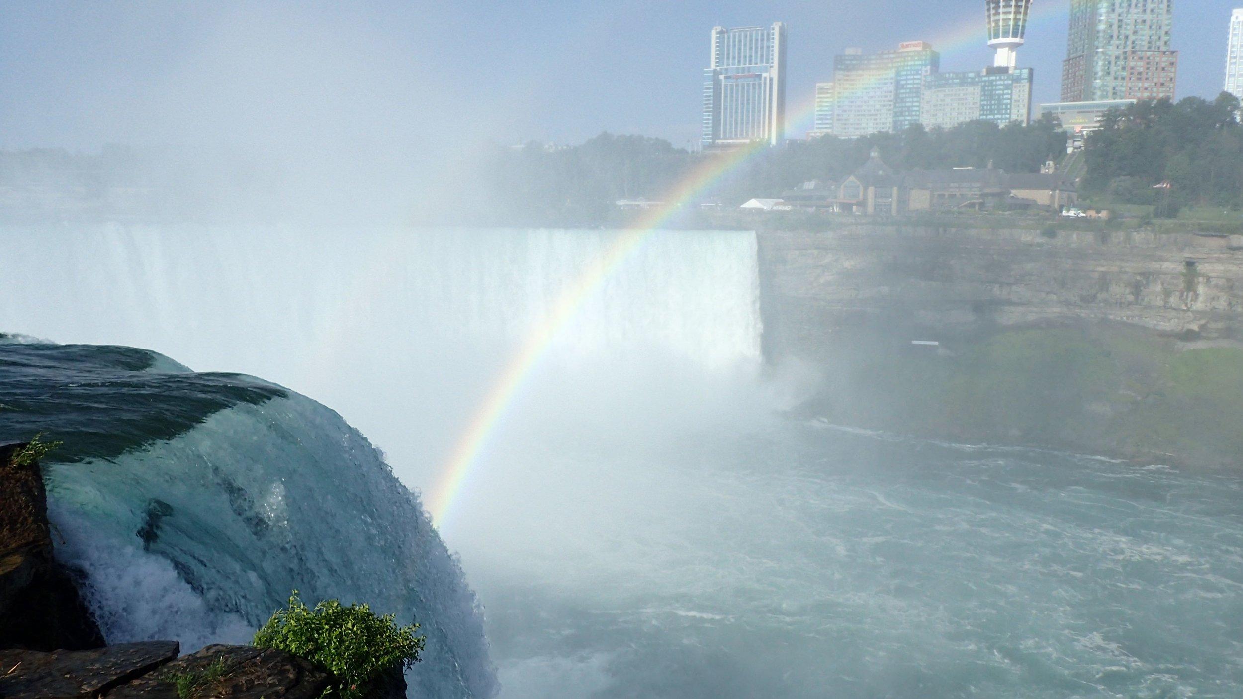43_Niagara Falls_01.jpg