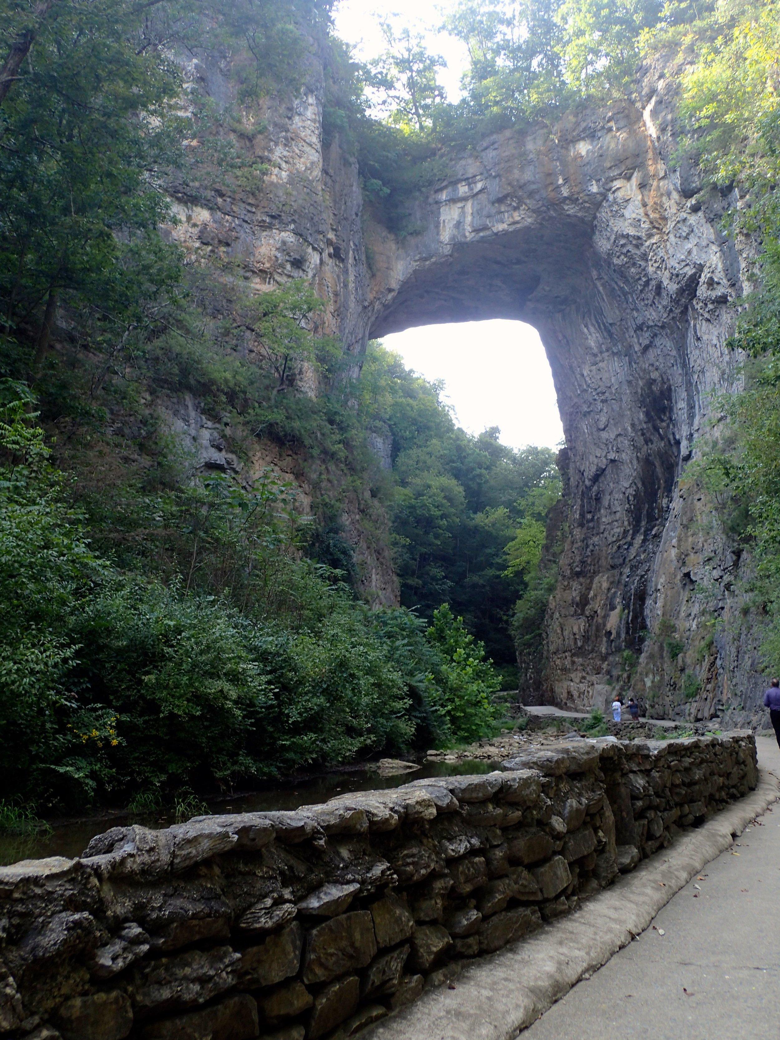 05_Natural Bridge_12.jpg